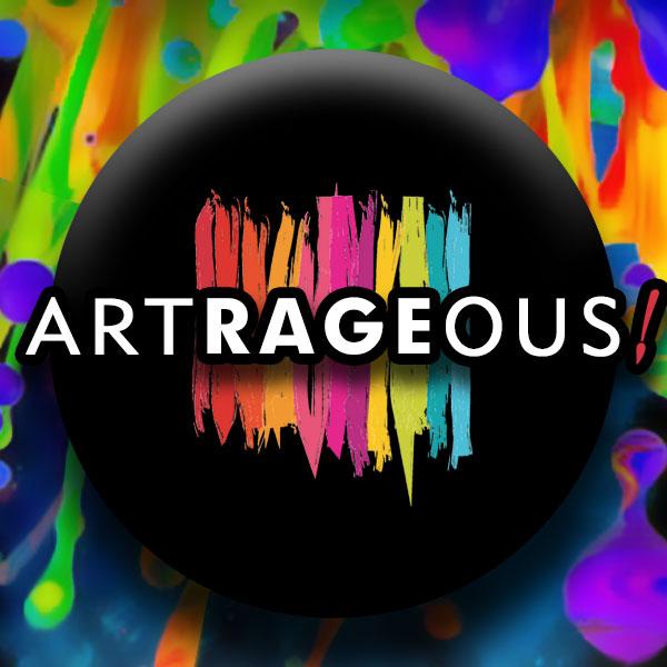 artrageous600-logo